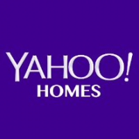 Yahoo! Homes